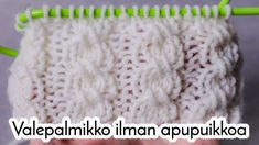 Crochet Hats, Knitting, Youtube, Style, Knitting Hats, Swag, Tricot, Cast On Knitting, Stricken