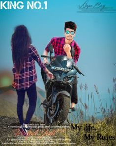 Samar rajput a late me kiss Sx edits Contact for edits 70 Hd Background Download, Picsart Background, Beard Styles For Boys, Cute Boy Photo, Photo Background Images, Boy Photos, Creative Photos, Actor Model, Photo Backgrounds