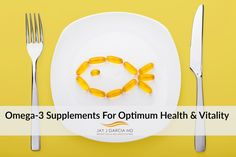 Studies show that fish oil with DHA helps stop pre-fat cells from converting to fat cells while ALSO supporting a healthy heart. Win-win. Find our quality fish oil supplements online.
