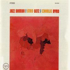 Resultado de imagem para Stan Getz Jazz Samba