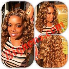 American and African Hair Braiding : Bignon's African Hair Braiding tree braids by Kristy - Yelp - Beauty Haircut Braided Hairstyles For Black Women, Natural Hair Styles For Black Women, Braids For Black Hair, Blonde Braids, Tree Braids Hairstyles, African Hairstyles, Weave Hairstyles, Braids With Extensions, Box Braids Styling