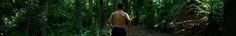 Back Pain   Sciatica   Hip Pain   Natural Treatment & Back Pain Prevention
