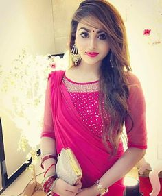 17 Best Indian Girls Mobile Number images in 2017 | Indian girls