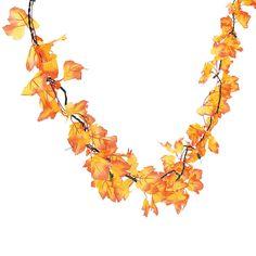 Autumn+Leaves+String+Lights+-+OrientalTrading.com