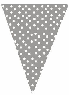 The Glitzy Pear: Gray and Yellow banners free printable Free Printable Banner, Free Banner, Banner Template, Free Printables, Cute Banners, Pennant Banners, Party Banners, Wedding Bunting, Wedding Banners