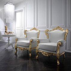 Superieur White Leather Gossip Chair SKU: Discover Beautiful White Leather And Gold  Gossip Chairs Vat Juliettes Interiors