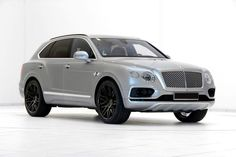 The 2019 Bentley Suv Cost Redesign and Concept Bentley Suv, Better Braces, Small Luxury Cars, Bmw 2, Honda Ridgeline, Car Prices, Custom Wheels, New Trucks, Fuel Economy