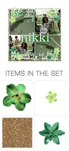 """""""requested icon ;; lauren"""" by tips-xo23 ❤ liked on Polyvore featuring art and laurenscuteicons"""