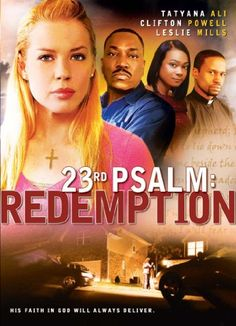 23rd Psalm: Redemption Entertainment One http://www.amazon.com/dp/B00BI6SQ8S/ref=cm_sw_r_pi_dp_WCbeub12G8HBY