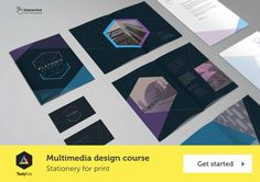 Download the multimedia design course for print interactive PDF index: http://www.tastytuts.com/emailer/multimedia/print/multimedia_print_tastytuts.pdf