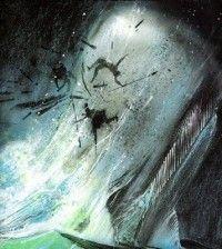 White Whale, Whale Art, Tattoo Illustration, Sea Art, Sea Monsters, True Art, Fantasy Artwork, Art Photography, Whale Watching
