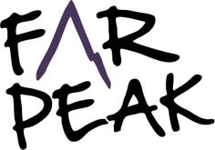 Farpeak   Climbing, Camping, Outdoor Fitness, Weddings, Events
