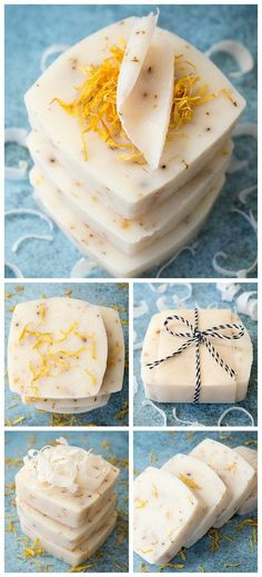 Making the soap itself is not a difficult task. Here is a useful tutorial and some decorative soap ideas that will help you do it. Calendula, Balloon Pictures, Decorative Soaps, Diy Braids, Creative Gift Wrapping, Christmas Gift For You, Nails At Home, Art Wall Kids, New Baby Gifts
