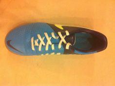 Aries Apparel shoe Aries, Cleats, Oregon, Shoe, Fashion, Football Boots, Moda, Zapatos, Cleats Shoes