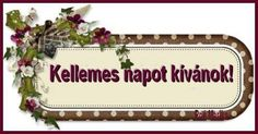 Happy Day, December, Tray, Mint, Lilac, Good Morning, Trays, Board
