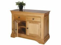 The classic design furniture New Haven Oak Sideboard Small will fulfill your satisfaction and you can get a fantastic price. More details: http://solidwoodfurniture.co/product-details-oak-furnitures-3425-new-haven-oak-sideboard-small.html