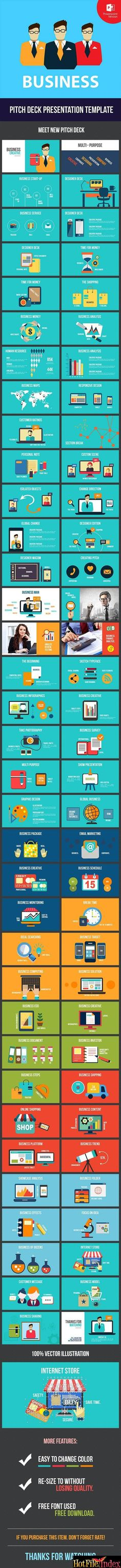 25 Best Power Point Images On Pinterest Powerpoint Presentation