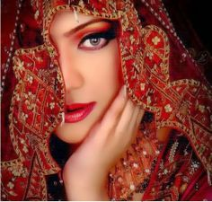 TrueRishte.com: Top 10 Pre Wedding Beauty Tips For Brides