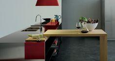 kitchen window design ideas old world kitchen design ideas small kitchens designs ideas #Kitchen