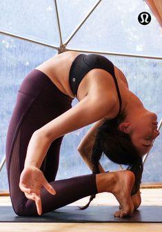 Una mente rilassata ci regala un respiro profondo e un corpo senza tensioni. #yoga #buonaserata #relax #yogaforbeginnersrelaxation