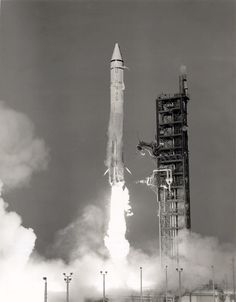 May 30, 1971: Launch of Mariner 9 en route to Mars. It would become the 1st to orbit another planet on Nov 14, 1971