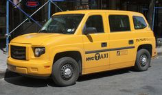 cab companies in chicago
