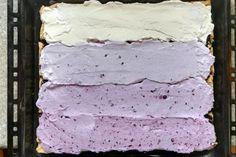 Točená čučoriedková šarlota, recept, Torty | Tortyodmamy.sk Ice Cream, Cake, Desserts, No Churn Ice Cream, Tailgate Desserts, Deserts, Icecream Craft, Kuchen, Postres