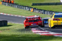 Der Blick auf den Stand in der europäischen NASCAR-Rennserie nach zwei Events - EuroNASCAR - NASCAR Whelen Euro Series