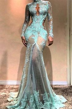 Elegant Dresses, Pretty Dresses, Sexy Dresses, Formal Dresses, Wedding Dresses, Bridesmaid Dresses, Fashion Dresses, Black Girl Prom Dresses, Prom Girl