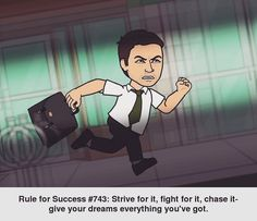 I miss the old @bitmoji but here's to #dreams and the only sure way of getting anything in this life.  #fight #fightforyourdreams #makeithappen #ownyourlife #gettowork #getatit #personalgrowth #personaljourney #taketheroadlesstraveled #fightforit #workhard #dontgiveup #justdoit #work #grow #become #bethebest