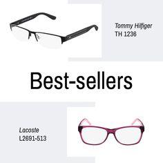 Confira nossos #BestSellers no Shop! Muito ❤️ por óculos é com a gente mesmo!  ⠀ - LINK: http://www.stevie.com.br/oculos-de-grau ⠀ ✅ Revendedor autorizado. Produtos 100% ORIGINAIS. ⠀ 📬 Enviamos para todo Brasil. Frete GRÁTIS! - Ver condições ⠀ - Compras em até 10x sem juros no Cartão ou Boleto bancário.  Para mais informações ou dúvidas: - atendimentoweb@stevie.com.br - Televendas: 0800 722 4013