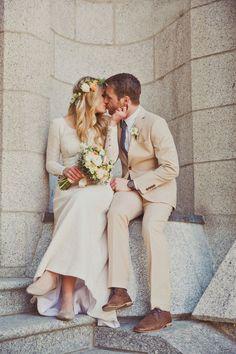 steven + madie {wedding day} — stephanie sunderland