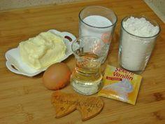 Reçel Dolgulu Kurabiye Ice Cream, Pudding, Cheese, Desserts, Food, No Churn Ice Cream, Tailgate Desserts, Deserts, Icecream Craft