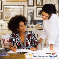 Did you know minority women-owned firms grew 156 percent from 1997 to 2013 and now account for 1 in 3 women-owned firms in the U.S.? Nothing can stop a #WomanWithAPlan