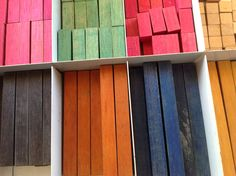 """""""Cuisenaire,"""" or Math Rods were colorful and confusing! Museum Of Childhood, 1980s Childhood, My Childhood Memories, Past Love, The Past, Math Blocks, I Remember When, Wooden Blocks, My Memory"""