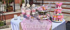 Στολισμός γάμου βάφτισης wedding baptism decoration Children, Cake, Young Children, Boys, Kids, Kuchen, Torte, Cookies, Cheeseburger Paradise Pie