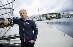 Det blir ikkje Stordfest neste sommar - Uvissa i næringslivet avgjerande Prøver på nytt i 2017 - Sunnhordland