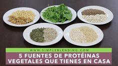 Grains, Food And Drink, Rice, Eggs, Breakfast, Youtube, Simple, Savory Snacks, Vegetarian Recipes