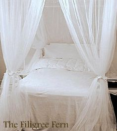 Hey, I found this really awesome Etsy listing at https://www.etsy.com/listing/241319046/queen-size-build-your-own-bed-canopy