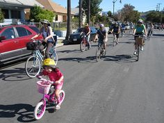 Bikes As Part of the Curriculum #nationalbikemonth https://www.pinterest.com/uneedshop88/national-bike-month/