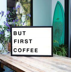 94 besten lightbox spr che bilder auf pinterest in 2018 lightbox quotes light board und. Black Bedroom Furniture Sets. Home Design Ideas