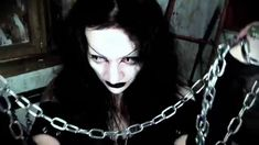 Evil Lucifera - Arise ( Sepultura cover ) Chain, Diamond, Metal, Cover, Jewelry, Youtube, Jewlery, Jewerly, Necklaces