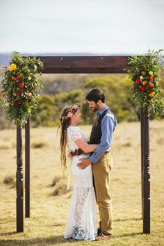 Keepsake Photography by Daniel Keeffe| Canberra Wedding Photography |Outdoor Country Wedding| Backyard wedding | Canberra wedding photographer