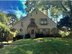 98 Darlington Rd, Deal, NJ 07723 | MLS #22019370 | Zillow