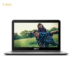 F556UA AB32 15 6 inch Full HD Laptop Windows