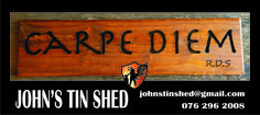 Engraving done on signboard Tin Shed, How To Remove Rust, Plasma Cutting, Custom Woodworking, Restoration, Home Decor, Decoration Home, Room Decor, Interior Decorating