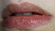 LORAC Multiplex 3D Lip Gloss Duo 3D Lip Swatch.jpg