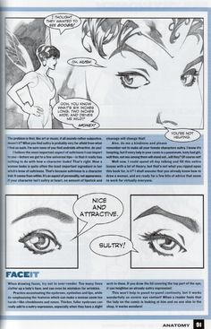 how to draw female comic characters (according to Wizard). - - how to draw female comic characters (according to Wizard)… Pretentious Art is Pretentiously Awesome drawing female comic forms Comic Book Drawing, Comic Books Art, Comic Art, Book Art, Female Drawing, Character Drawing, Character Design, Heros Comics, Bd Comics
