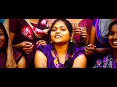 Save The Date  Video| Best Candid Wedding Photographers in Coimbatore|Cinematic Video Shoot|Top Wedding Photographers in Coimbatore|Professional Photographers in Coimbatore | INDIA
