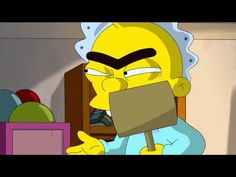 """Maggie Simpson in """"The Longest Daycare""""   The Simpsons   ANIMATION on FOX"""